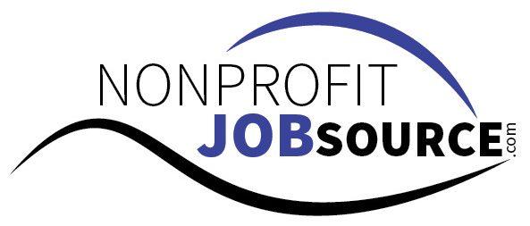 NonprofitJobsource.com